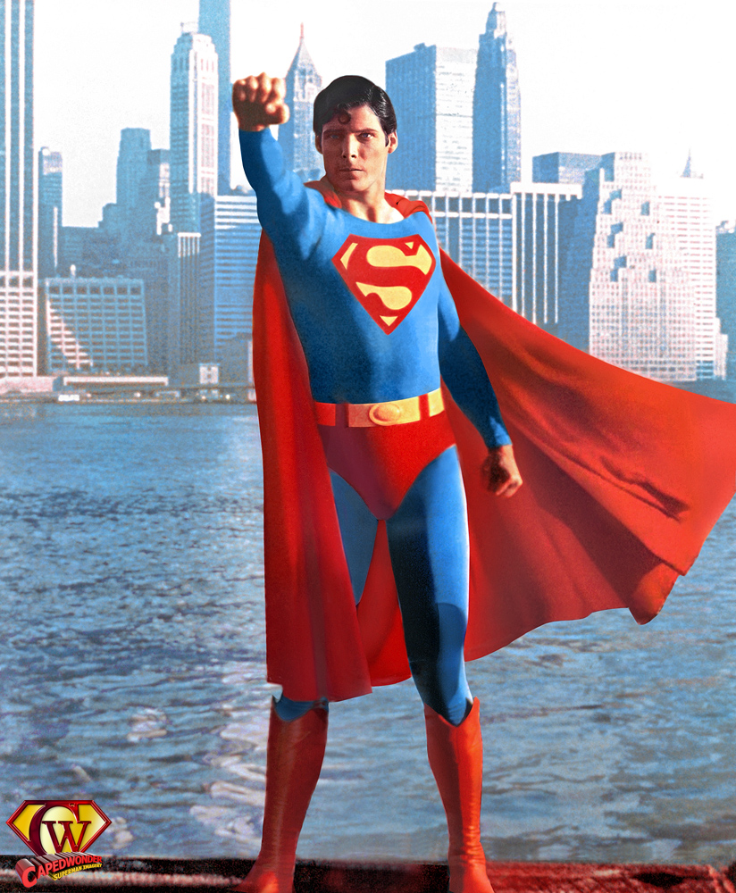 John Williams Superman El Film Banda Sonora Original