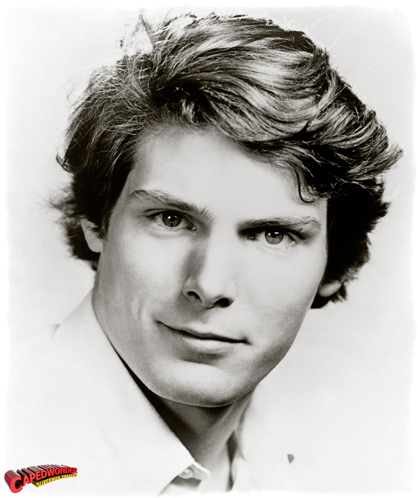 christopher reeve biographychristopher reeve eminem, christopher reeve 2004, christopher reeve campaigned for the rights of, christopher reeve biography, christopher reeve grave, christopher reeve known principally as an actor, christopher reeve 2016, christopher reeve injury, christopher reeve height, christopher reeve robin williams, christopher reeve foundation, christopher reeve death, christopher reeve real height, christopher reeve video, christopher reeve english, christopher reeve wikipedia, christopher reeve magyar, christopher reeve movies, christopher reeve 1995