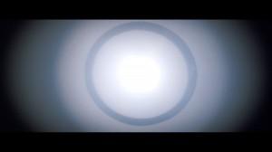 00001.m2ts_snapshot_00.01.39_[2012.09.15_12.16.07]