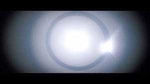 00001.m2ts_snapshot_00.01.48_[2012.09.15_12.16.35]