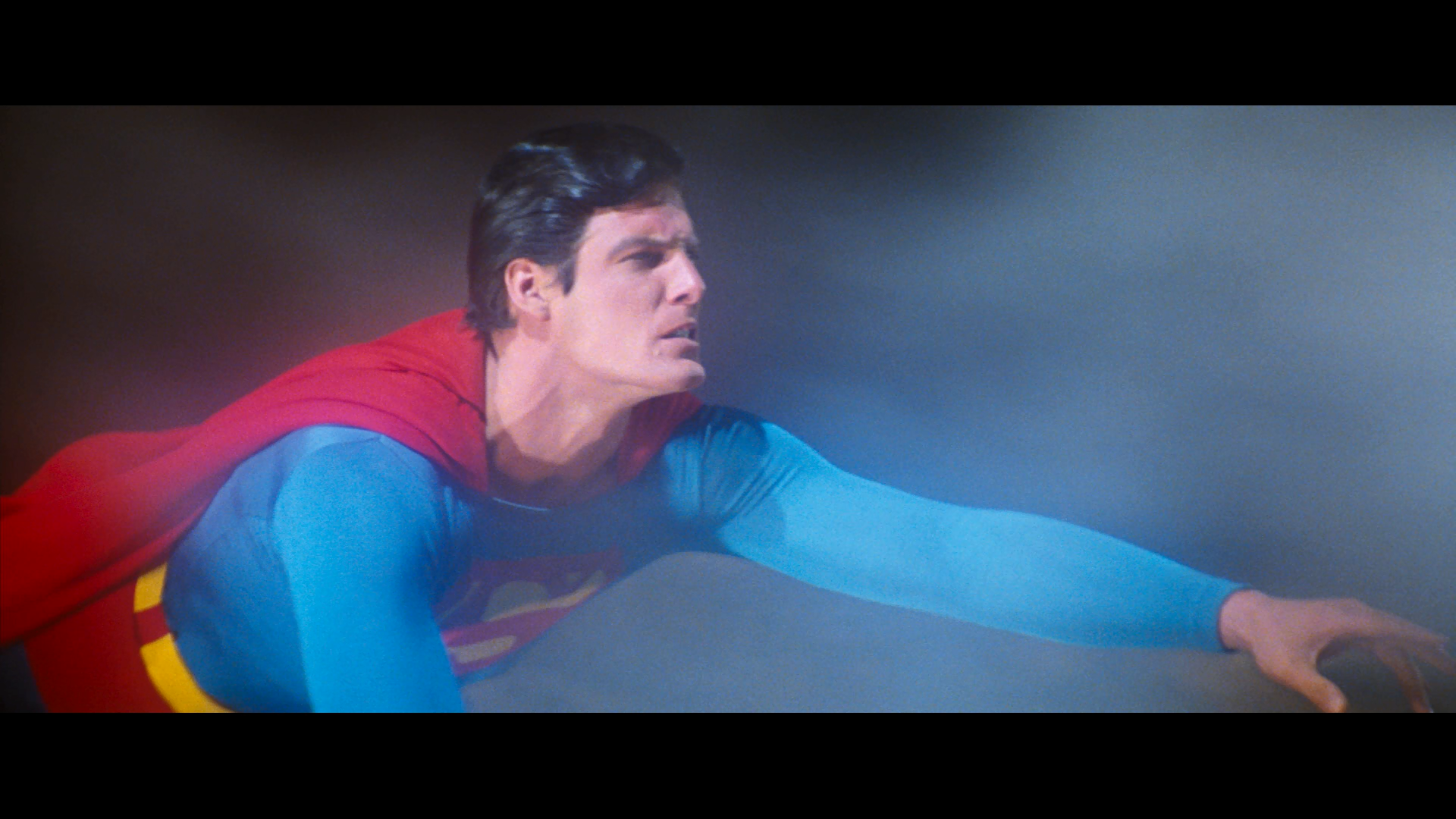 Superman-The Movie