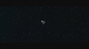 00065.m2ts_snapshot_00.03.48_[2012.10.16_15.34.52]
