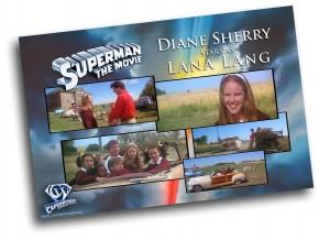 Diane Sherry.