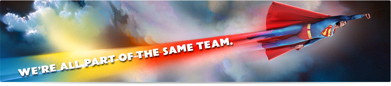 2016-CapedWonder-Banner-Peak-fist-flying-right