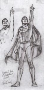 5-superman-2