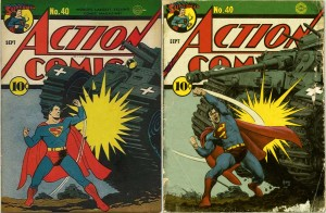 ACTION_COMICS_No_40_Comparison_by_JoeJusko