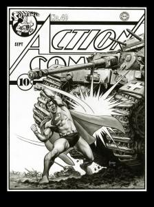 ACTION_COMICS_No_40_Final_by_JoeJusko