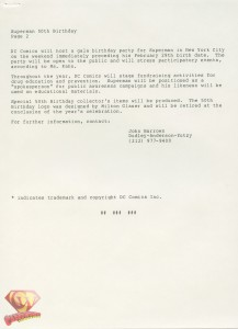 CW-03-DC-letter-pg-02