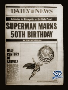 CW-50th-NY-Daily-News-2-26-88