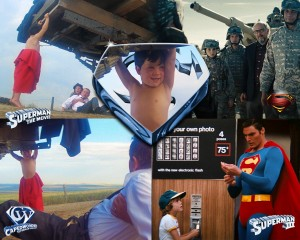 CW-Aaron-Smolinski-show-print