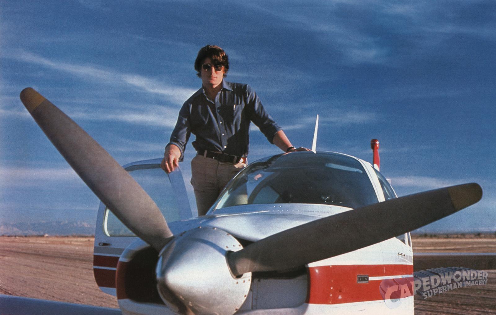 CW-Chris-Reeve-airplane