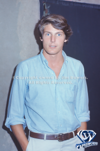 CW-Christopher-Reeve-1971-19-years-old