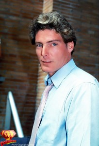 CW-Christopher-Reeve-1987-NYC