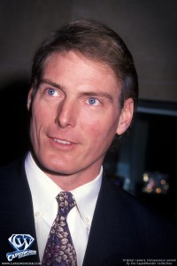 CW-Christopher-Reeve-90s-portrait