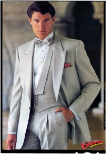 CW-Christopher-Reeve-After-Six-tux-ad-02