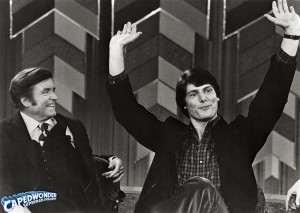 CW-Christopher-Reeve-MikeDouglasShow-Feb79