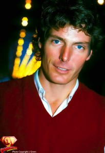 CW-Christopher-Reeve-On-Broadway-NYC-1985