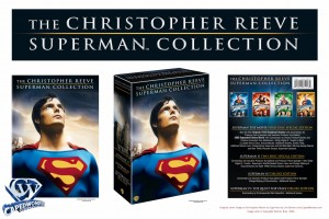 CW-Christopher-Reeve-Superman-Collection-18