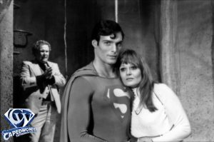 CW-Christopher-Reeve-Superman-lair-new-10