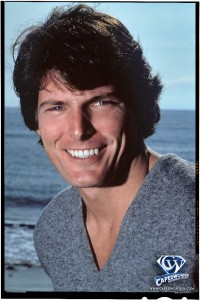 CW-Christopher-Reeve-beach-portrait-03