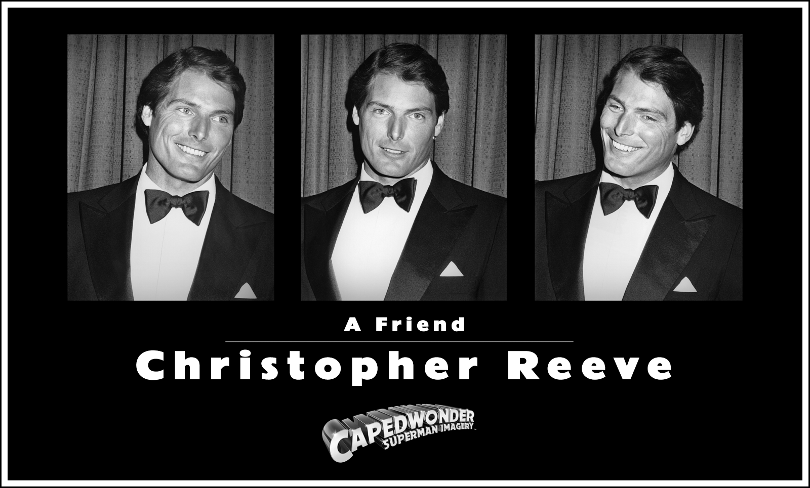CW-Christopher-Reeve-trio-friend