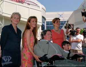 CW-Close-Seymour-Chris-Reeve-Dana-Will-star-ceremony-April-15-1997