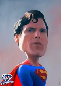 CW-Connor-McNamara-NYC-portrait