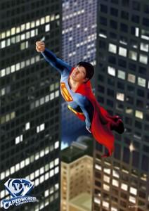 CW-Connor-McNamara-flyingup2-poster