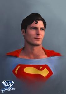 CW-Connor-McNamara-portrait