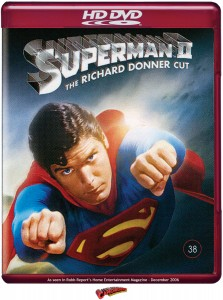 CW-DC-DVD-HE-early-cover