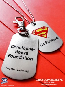 CW-DOGTAGS