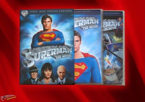 CW-DVD-STM-4-disc-box