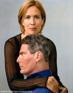 CW-Dana-Chris-Reeve-portrait-1996-1