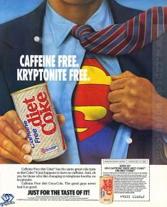 CW-Diet-Coke-ad-1986