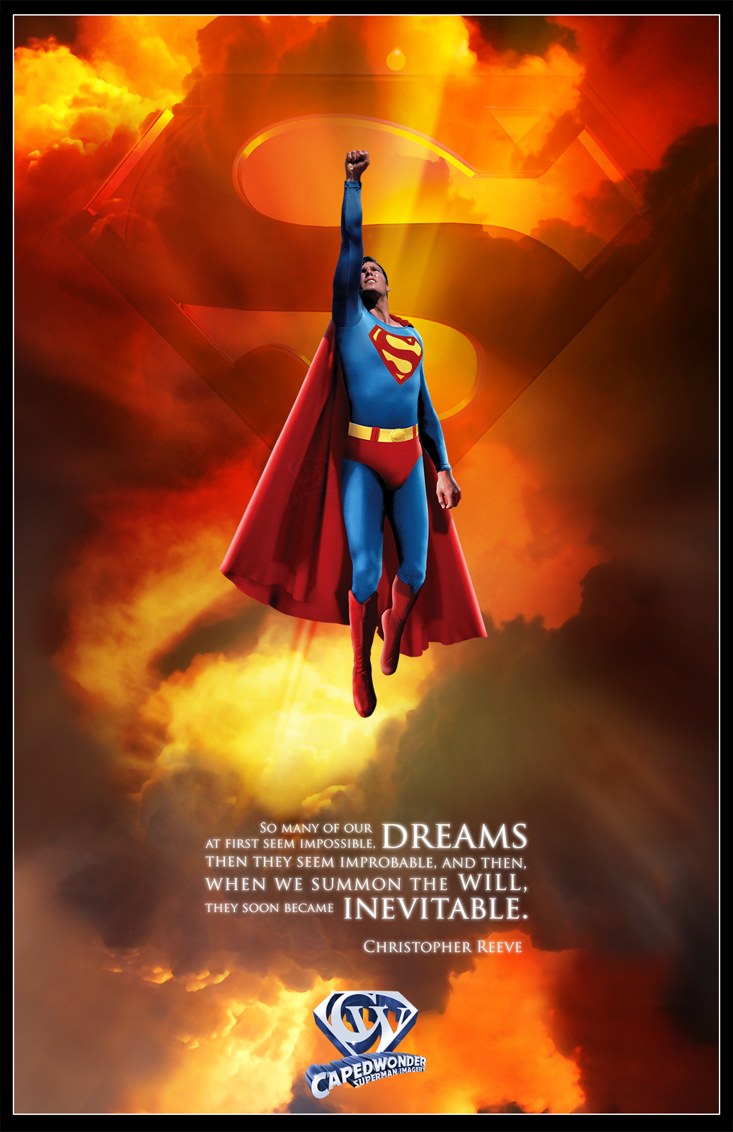 CW-Dreams-Poster-01