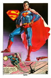 CW-Drew-Struzan-Superman-poster