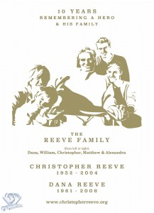 CW-Fendt-Christopher-Reeve-10-tribute-poster-016