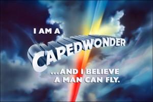 CW-I-am-a-CapedWonder-wp-1920