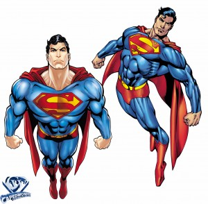CW-Jose-Lopez-Superman-01