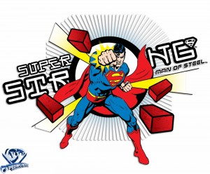 CW-Jose-Lopez-Superman-17