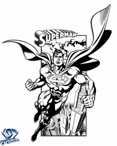 CW-Jose-Lopez-Superman-19