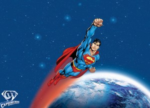 CW-Jose-Lopez-Superman-2