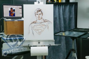 CW-Kris-Meadows-Christopher-Reeve-portrait-01
