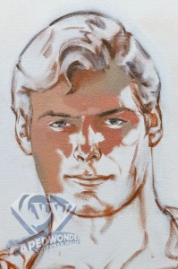 CW-Kris-Meadows-Christopher-Reeve-portrait-03