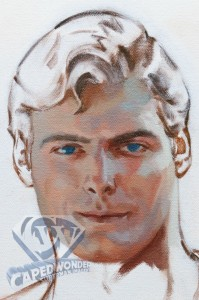 CW-Kris-Meadows-Christopher-Reeve-portrait-04