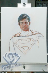 CW-Kris-Meadows-Christopher-Reeve-portrait-09