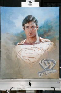 CW-Kris-Meadows-Christopher-Reeve-portrait-10
