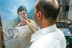 CW-Kris-Meadows-Christopher-Reeve-portrait-11