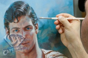 CW-Kris-Meadows-Christopher-Reeve-portrait-12