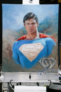 CW-Kris-Meadows-Christopher-Reeve-portrait-13